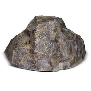 Изображение Крышка люка Камень 125