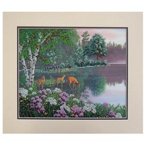 Изображение Волшебное озеро