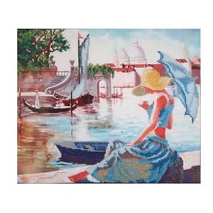 Изображение Венецианский полдень
