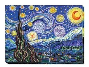 Изображение Звездная ночь