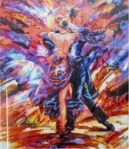 Изображение В ритме танго