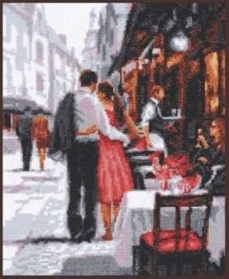 Изображение Романтическое настроение