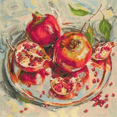 Изображение Коронованные плоды