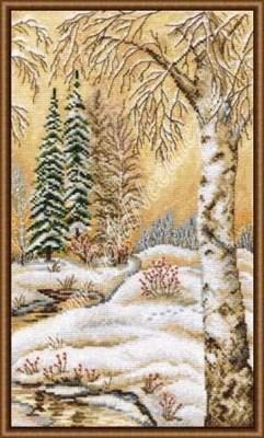 Изображение Русская зима - 2