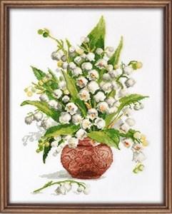 Изображение Лесной жемчуг