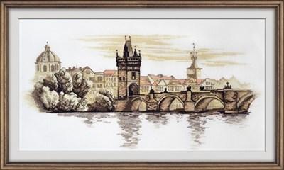 Изображение Карлов мост