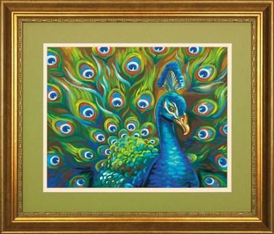 Изображение Дикие перья