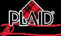 Изображение для производителя PLAID