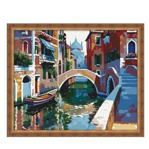 Изображение Венеция