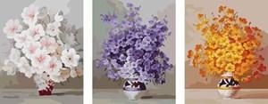 Изображение Букеты цветов