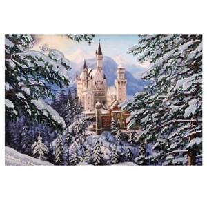 Изображение Зимний замок