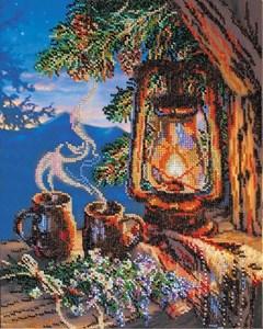 Изображение Вечерний чай