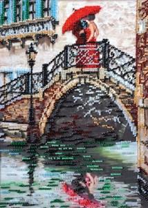 Изображение Отражение в воде