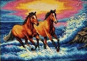 Изображение Брызги моря