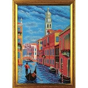 Изображение Колокольня Сан Марко. Венеция