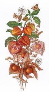 Изображение Изумрудная ягода