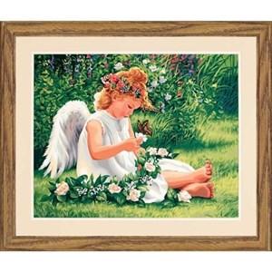 Изображение Милый ангел