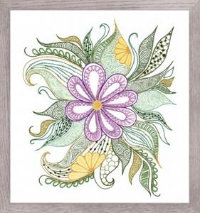 Изображение Прекрасный цветок