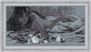 Изображение Серебряный сон