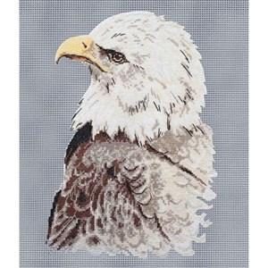 Изображение Гордый орел