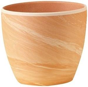 Изображение Кашпо  920 Canyon D16см, керамика