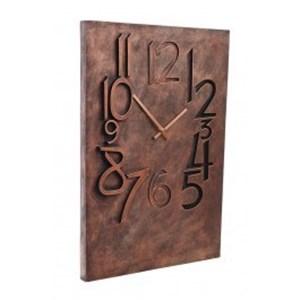 Изображение Часы Lyon 60cm x 40cm x 5.5cm