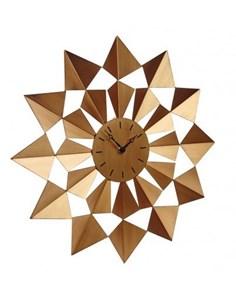 Изображение Часы Arabian Star