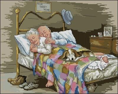 Изображение Любовь навсегда