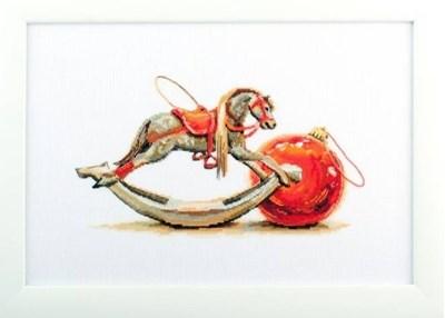 Изображение Праздник детства
