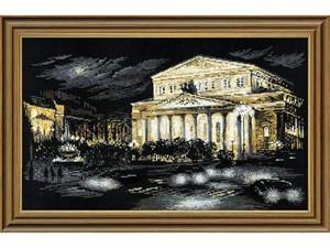 Изображение Большой театр