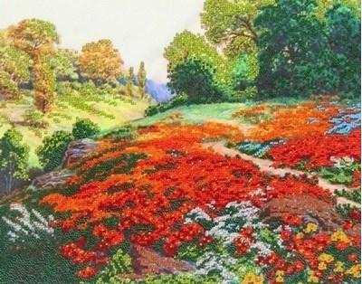 Изображение Краски лета
