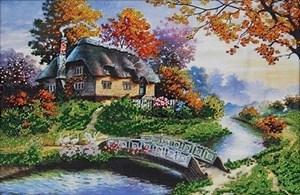 Изображение Родителький дом