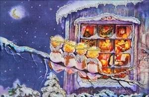 Изображение С Рождеством
