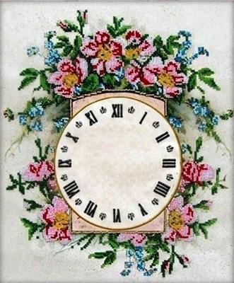 Изображение Часы-Винтаж