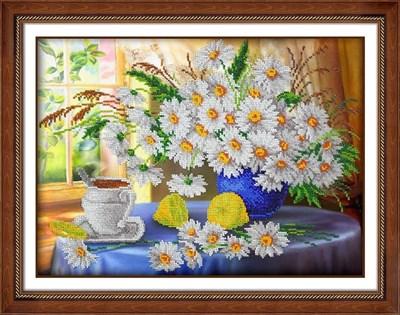 Изображение Утренний чай