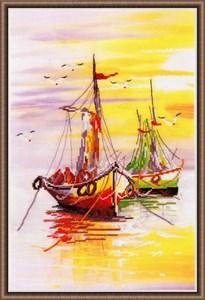 Изображение Родная гавань