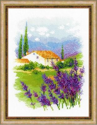 Изображение Ферма в Провансе