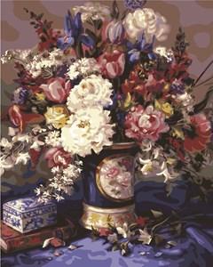 Изображение Итальянская ваза