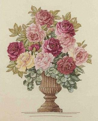 Изображение Розы (Roses)