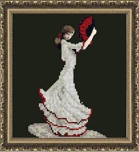 Изображение Танец страсти