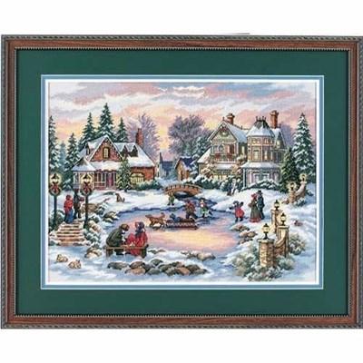 Изображение Время рождества