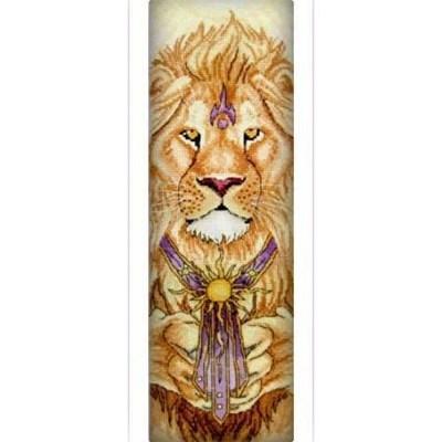 Изображение Король солнца