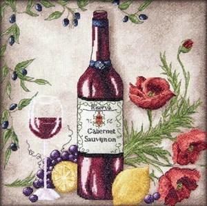 Изображение Вино 1