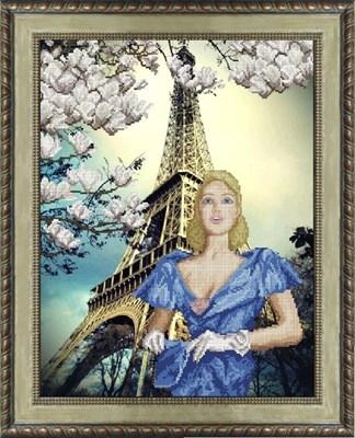 Изображение Сказочный город