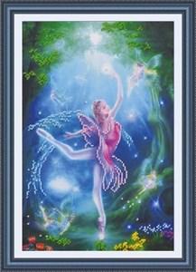 Изображение Танец феи