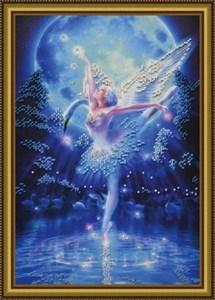 Изображение Танец мечты