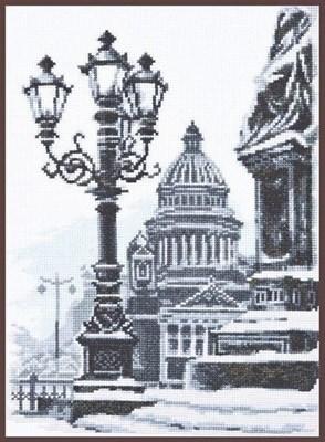 Изображение Исаакиевский собор