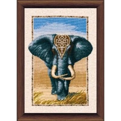 Изображение Слон