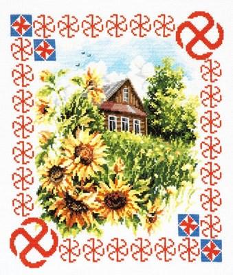 Изображение Защита дома