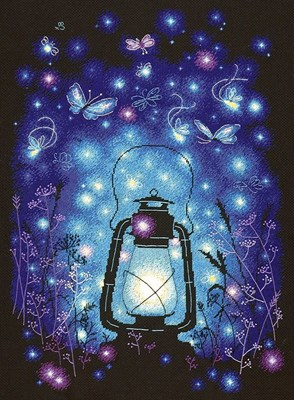 Изображение Наш волшебный вечер